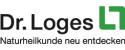 Dr. Loges + Co. GmbH
