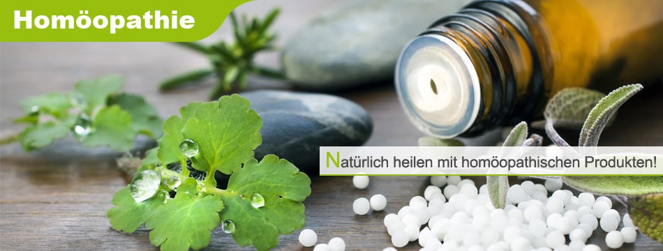 Thema-Homoeopathie